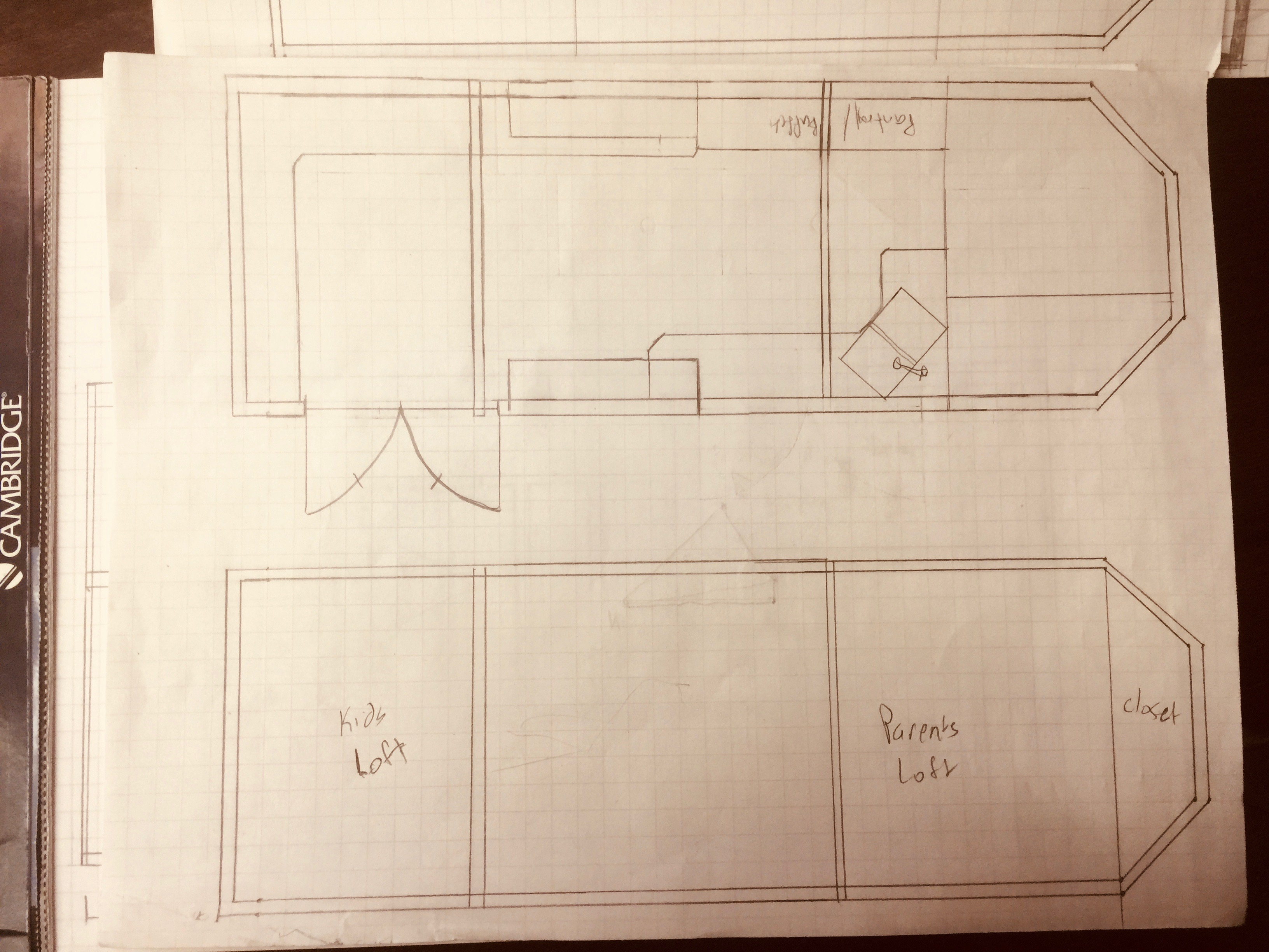 travel trailer floor plans, cottage floor plans, small house plans, studio floor plans, tiny houses one story, shipping container floor plans, cabin house plans, architecture floor plans, great tiny house plans, tiny houses on wheels, shed house plans, tiny house plans 20x20, home floor plans, on tiny house floor plans 8 by